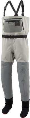 Fly London Simms Headwaters Pro Stockingfoot Wader - Men's
