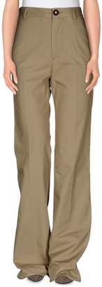 DSQUARED2 Casual pants - Item 36769932