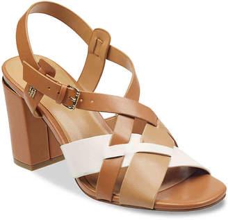 583621d72e6 Tommy Hilfiger Women s Sandals - ShopStyle