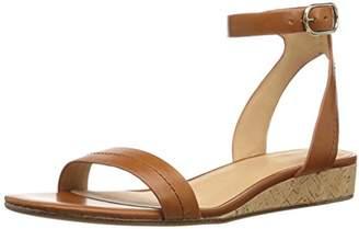 Joie Women's FAEDRA Wedge Sandal