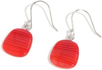 Lola Rose Dottie Gemstone Dangle Earrings