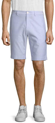 Brooks Brothers Oxford Bermuda Short
