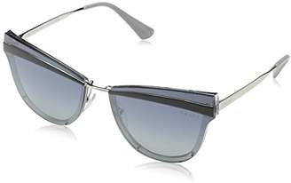 Prada Women's 0PR12US KI53A0 Sunglasses