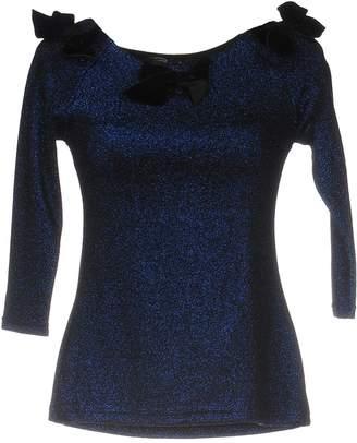 Pierre Mantoux Sweaters