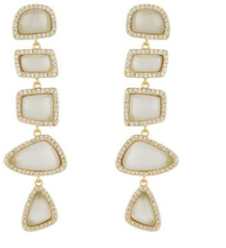 Marcia Moran Meriam Earrings