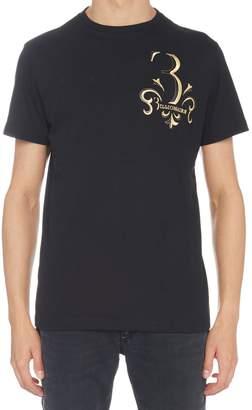 Billionaire 'bonny B' T-shirt