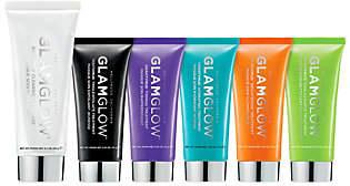 Glamglow #MultiMasking Mask Treatment Set