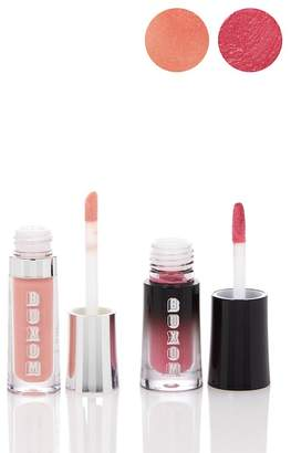 Buxom Lip Plumping Persuasion 2-Piece Set
