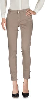 Liu Jo Casual pants - Item 13051320FB