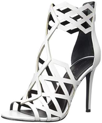 KENDALL + KYLIE Women's Elena3 Dress Sandal