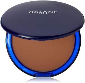 Orlane Bronzing Powder Soleil Cuivre 02