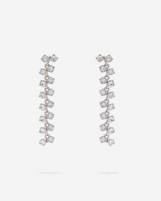 Ted Baker ELECIA Princess sparkle drop earrings