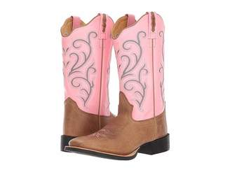 Old West Boots 18119