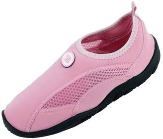 starbay New Toddler's Athletic Water Shoes Aqua Socks / Chaussure aquatique Available in 5 Colors