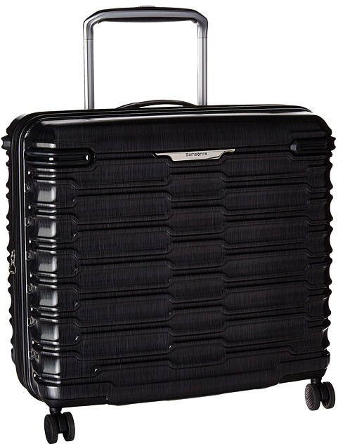 Samsonite Samsonite - Stryde Glider Medium Journey Luggage