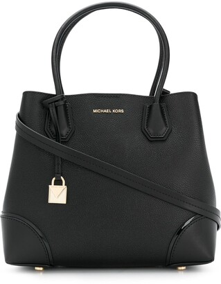 MICHAEL Michael Kors Mercer Gallery medium tote