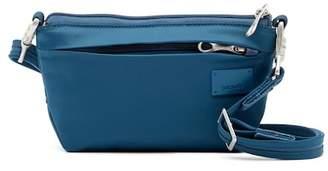 Pacsafe Citysafe CS25 Nylon Crossbody/Hip Bag