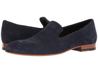 HUGO BOSS Cordoba Loafer By Hugo