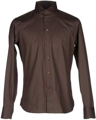 Brancaccio C. Shirts - Item 38540159