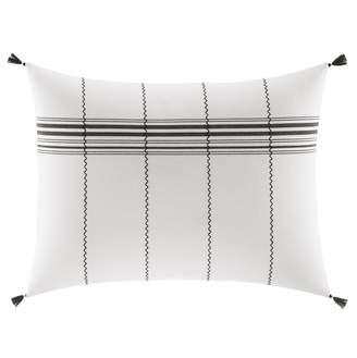 ED Ellen Degeneres Alta Accent Pillow