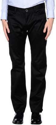 Just Cavalli Casual pants - Item 36741683WT