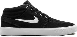 Nike SB Zoom Janoski Mid sneakers