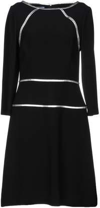 Prada Short dresses