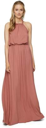 Rachel Pally Aleksa Dress - Tawny