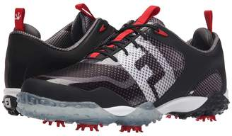 Foot Joy FootJoy Freestyle Men's Golf Shoes