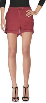 Almeria Shorts - Item 36905263