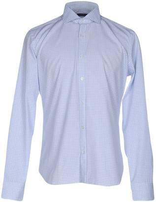 Corneliani CC COLLECTION Shirts