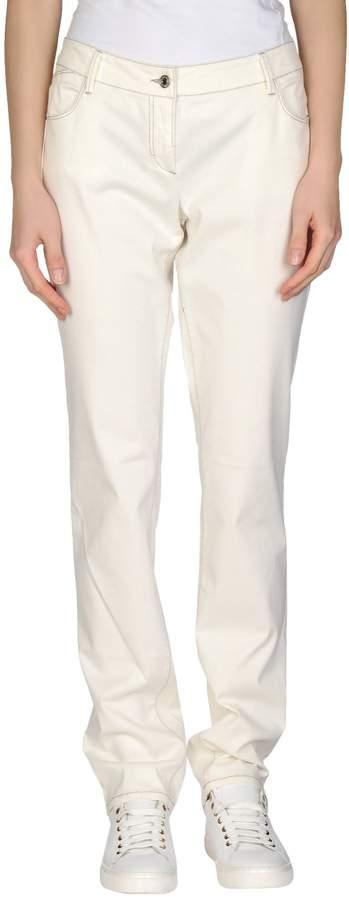 Massimo Rebecchi Casual pants - Item 36798505