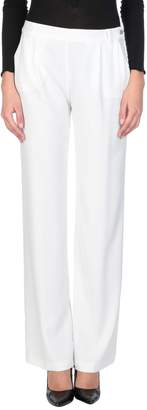 Toy G. Casual pants - Item 13248914HD