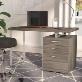 Wade Logan Kaitlyn Desk