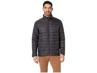 White Sierra Summit Down Jacket II