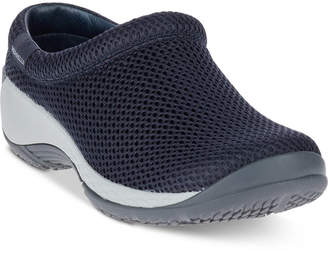 Merrell Women Encore Q2 Breeze Mules Women Shoes