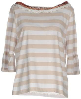 Kangra Cashmere T-shirts - Item 12123870