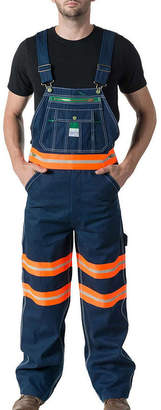 Walls Workwear Overalls-Big