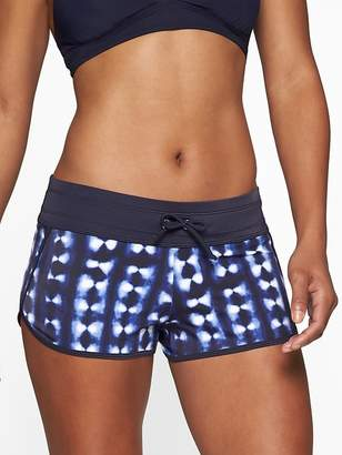 Athleta Mashiko Kata Short