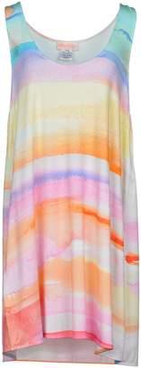 Mara Hoffman Short dresses