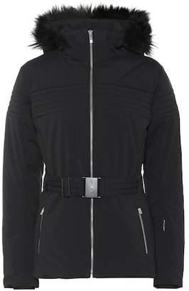 Fusalp Najy ski jacket