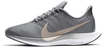 Nike Zoom Pegasus Turbo Women s Running Shoe bb2fd0763de