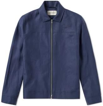 Oliver Spencer Buck Jacket