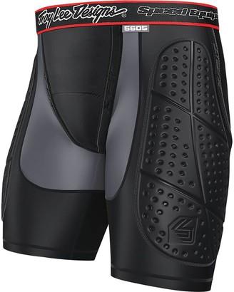 Lee Troy Designs LPS 5605 Short - Men's