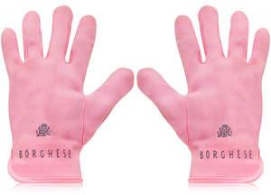 Borghese Spa Mani Brightening Gloves