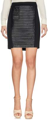 Marciano GUESS BY Knee length skirts - Item 35366396VK