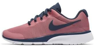Nike Tanjun Racer Older Kids'Running Shoe
