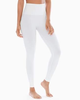 Slimming Leggings Bright White