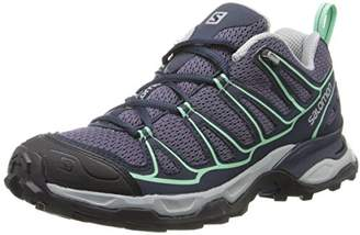 Salomon Women's X ULTRA PRIME W Hiking Shoe
