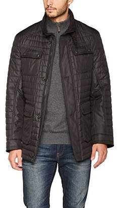 Bugatti Men's 870700-89038 Jacket,(Manufacturer Size: 106)